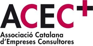 Logo ACEC 50%