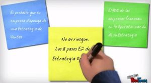 Captura Vídeo Sales Booster