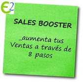 Sales Booster para Blog - mas peq peq
