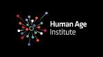 logo Human Age Institute (peq)