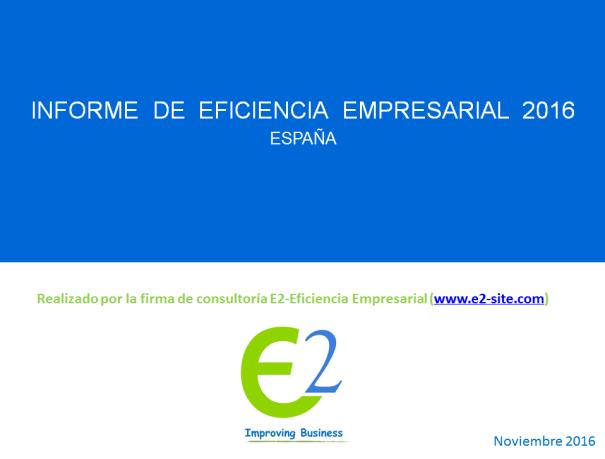 imagen-informe-eficiencia-empresarial-2016