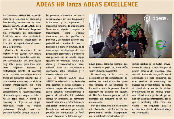 captura-adeas-excellence-2