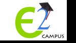 logo-e2-campus