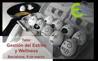 taller-gestion-estres-y-wellness-imagen-2