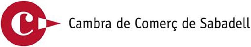 Acuerdo con Cambra de Comerç de Sabadell | El blog de la Eficiencia Empresarial
